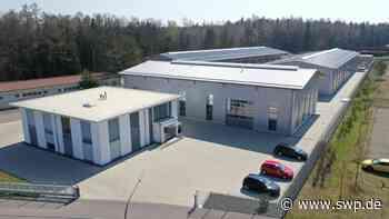 Photovoltaik in Nersingen: Streit um Bau von Solaranlagen – Gemeinde erklärt sich - SWP