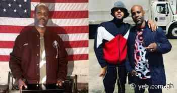 BET Awards: Swizz Beatz, Busta Rhymes and Method Man to Perform at Dmx's Tribute - Yen.com.gh