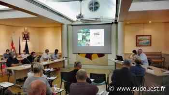 Cambo-les-Bains : l'Office de tourisme entre prudence et ambitions - Sud Ouest
