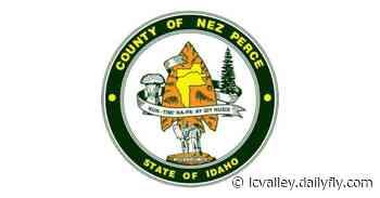 Nez Perce County Requests Public Join Alert Sense - Dailyfly