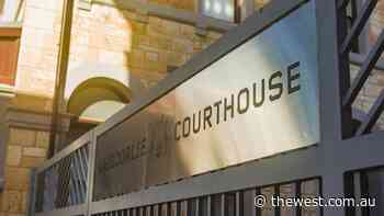 Kalgoorlie-Boulder burglary 'lookout' pressured by partner avoids jail - The West Australian