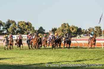 11/7/2021 Horse Racing Tips and Best Bets – Kalgoorlie - Just Horse Racing