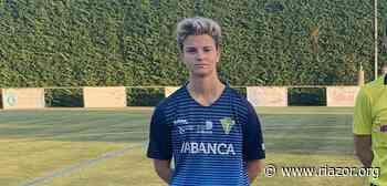 Goretti Neira, nueva jugadora del Dépor Abanca - riazor.org