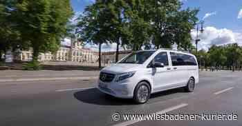 Autos in Taunusstein stehen mehr als sie fahren - Wiesbadener Kurier