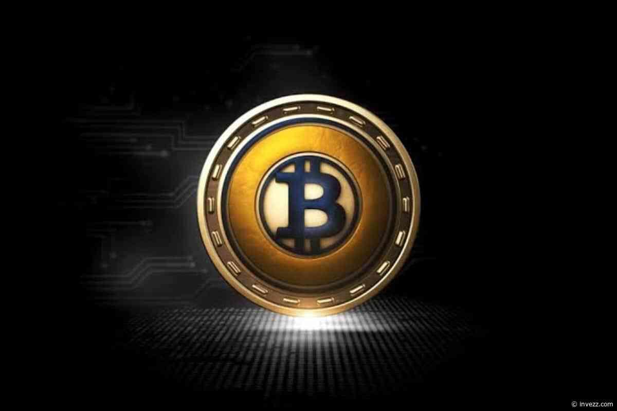Bitcoin SV (BSV) Einzahlungen auf Kryptobörsen wurden nach dem jüngsten Angriff gesperrt - Invezz