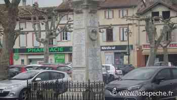 Saint-Sulpice. La Fête nationale à nouveau ouverte au public - ladepeche.fr