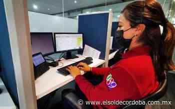 Frustra SSP secuestro virtual en Tierra Blanca - El Sol de Córdoba