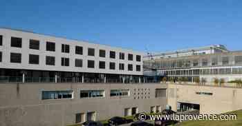 Carpentras : un jeune de 17 ans gravement blessé à l'arme blanche - La Provence