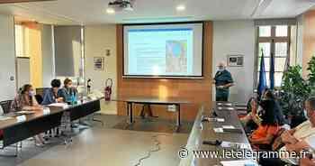 La phase 4 de Ploemel 2030 et deux nouveaux emplois au menu du conseil municipal - Le Télégramme