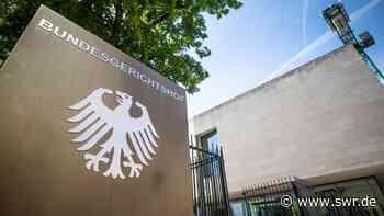 Bundesgerichtshof: Gemeinde Waldbronn muss Millionen an Kurklinikmitarbeiter zahlen - SWR