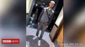 Tomasz Waga murder inquiry: Sixth man charged over Cardiff death