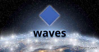 Warum sollte man Waves (WAVES) im Juli 2021 kaufen? - Invezz