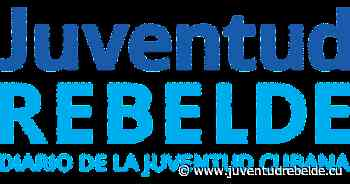 Restauran coloso cultural de Las Tunas - Juventud Rebelde