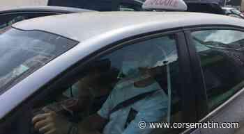 Porto-Vecchio : embouteillage de candidats dans les auto-écoles - Corse-Matin