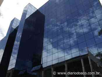 Administração de Coronel Fabriciano paga primeira parcela do 13º salário na próxima segunda-feira | Portal Di - Jornal Diário do Aço