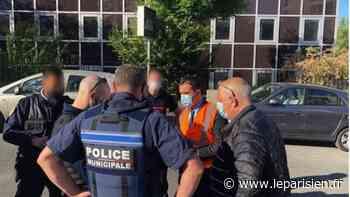 Le Chesnay-Rocquencourt : un homme de 62 ans atteint du syndrome de Diogène décède dans l'incendie de son studio - Le Parisien