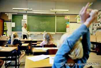 Leerschakel organiseert zomerklassen - Het Nieuwsblad