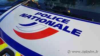 La police recherche des témoins de l'accident - Delta FM