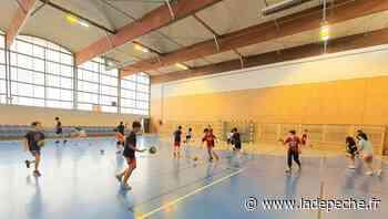 Balma. Handball. Une journée pour découvrir l'ETB - LaDepeche.fr