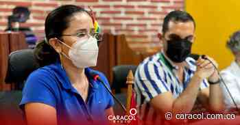 Secretaria de Hacienda presentó proyecto para mantenimiento de Casa Galeras - Caracol Radio