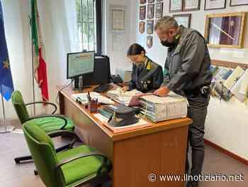 Paderno Dugnano, fatture false e distrazioni patrimoniali: imprenditore denunciato e sequestrati 5 milioni di euro - Il Notiziario - Il Notiziario