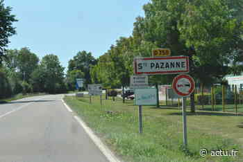 L'arrivée de Leclerc à Sainte-Pazanne franchit un nouvel obstacle judiciaire - Le Courrier du Pays de Retz