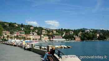 Santa Margherita Ligure, divieti e provvedimenti per la finale degli Europei - GenovaToday