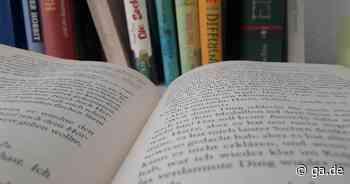 Brief an Kardinal Woelki: Bürgermeister fordern Erhalt der Büchereien in Alfter, Meckenheim und Rheinbach - General-Anzeiger Bonn