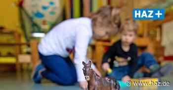 Burgwedel: Veranstaltung nimmt Kinder in den Blick - Hannoversche Allgemeine