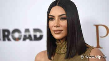 Kim Kardashian hat einstweilige Verfügung gegen Stalker erwirkt - VIP.de, Star News