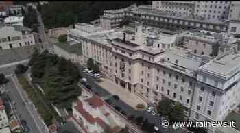 Ricoverato a San Giovanni Rotondo il bambino ferito in piscina a Gallipoli - TGR Puglia - TGR – Rai