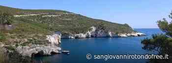 MattinataèXtraordinaria, presentato il programma turistico 2021 di Mattinata - San Giovanni Rotondo Free