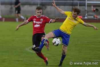 Viktoria Goch gewinnt Testspiel gegen Kevelaerer SV - FuPa - das Fußballportal