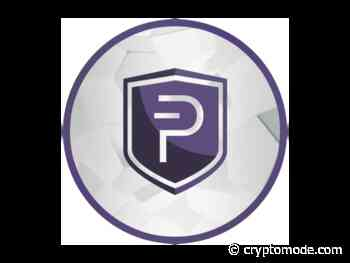 Planet TV Studios Presents Episode on PIVX on New Frontiers in Cryptocurrency - Crypto Mode