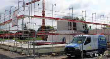 In Rastatt fehlen künftig mehr als 200 Kindergartenplätze - BNN - Badische Neueste Nachrichten