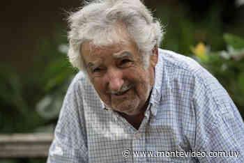 """Mujica al GACH: """"Supieron anteponer el bien de la colmena a cualquier beneficio personal"""" - Montevideo Portal"""