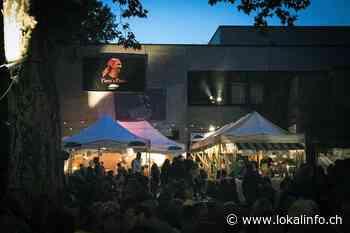 Seefeld will im September feiern - Lokalinfo