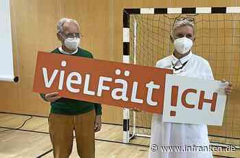Wilhelmsthal rüstet sich für die Zukunft - inFranken.de