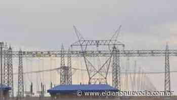 Corte de energía eléctrica afectó a Río Gallegos, El Calafate y la cuenca carbonífera - El Diario Nuevo Dia