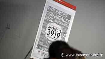 Un récidiviste de nouveau condamné pour des violences conjugales à Berck - La Voix du Nord