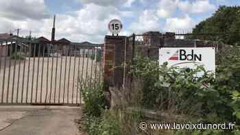 À Lambersart, deux projets de plus de 300 logements dans les années à venir - La Voix du Nord
