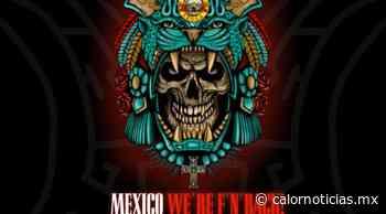 Guns N' Roses dará concierto en Merida, pero sin permiso - Calor Noticias