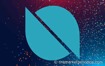 Ontology Price Analysis: Will ONT Token Accumulate Now? - Cryptocurrency News - The Market Periodical