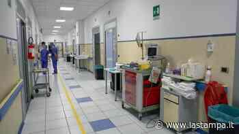 Covid, all'ospedale Maggiore restano quattro pazienti. A Borgomanero nessun ricoverato - La Stampa
