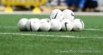 Avoine Chinon, Vaulx-en-Velin : des transfers en N3 - Foot National