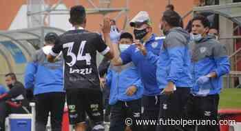 Liga 2: Unión Comercio cambia de entrenador y se refuerza para la segunda - Futbolperuano.com