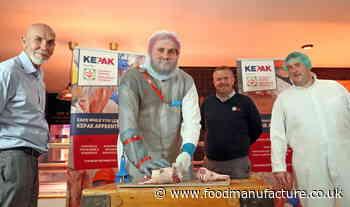 Kepak addresses skills gap with new apprenticeship programme