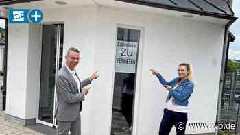 Winterberg: So sollen NRW-Fördermittel eingesetzt werden - Westfalenpost