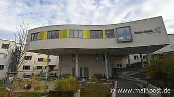 Main-Klinik Ochsenfurt hebt das Besuchsverbot auf - Main-Post
