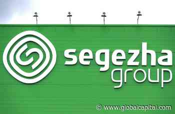 Inside the IPO: How Segezha listing withstood US-Russia tensions - GlobalCapital